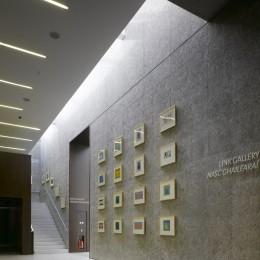 Showing Josef Albers: Screenprints